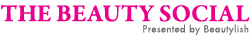 The Beauty Social Logo