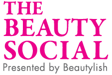 Beautylish Logo